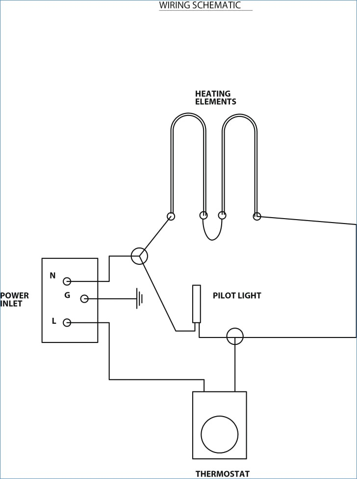 GM Heater Schematic. GM. Wiring Diagrams Instructions