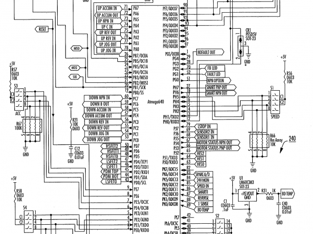 Berner Air Curtain Wiring Diagram Free Download • Playapk.co