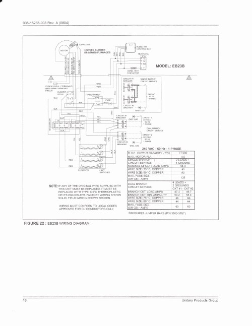 small resolution of mars 10585 wiring diagram trusted wiring diagram york motor wiring diagram mars 10584 blower motor wiring
