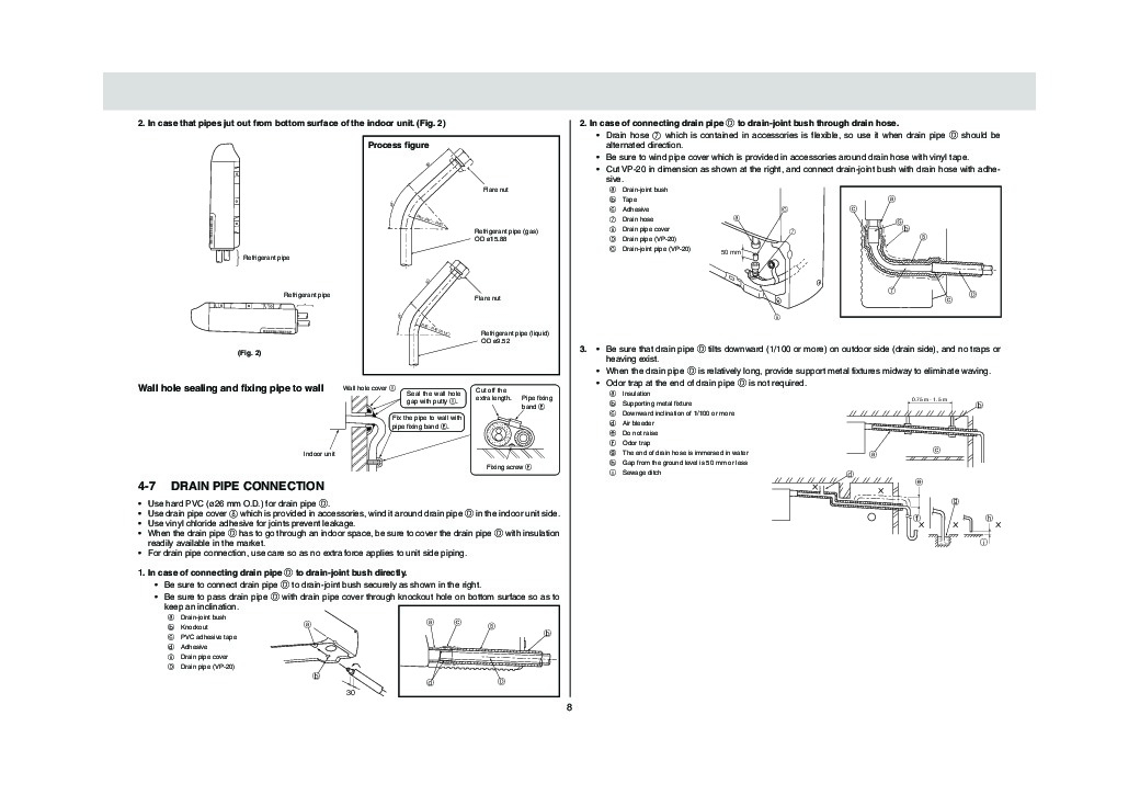 Wiring Diagram: 27 Mars Air Curtain Wiring Diagram