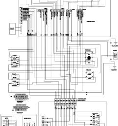 wiring  [ 3555 x 4929 Pixel ]