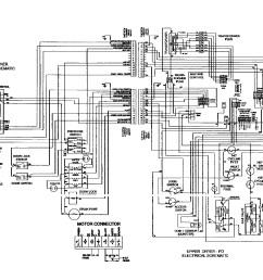 maytag schematic diagram wiring diagram expertmaytag washer wiring diagram wiring diagram yer maytag schematic diagram [ 2200 x 1696 Pixel ]