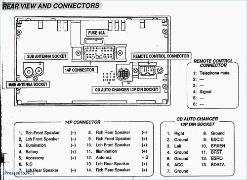 small resolution of rx8 bose wiring diagram wiring diagrams