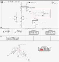 2009 Mazda 6 Wiring Diagram  Wiring Diagram For Free