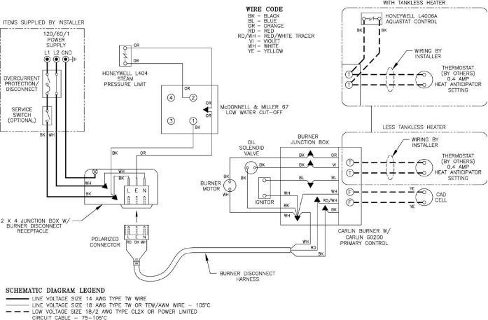 taco sentry zone valve wiring diagram apexi rsm williamson relay - diagrams image free gmaili.net