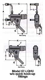 Cherokee Boat Wiring Diagram on cherokee steering diagram, 1999 jeep wrangler fuse diagram, cherokee wheels, cherokee fuse diagram, cherokee suspension diagram, cherokee coil diagram, cherokee parts diagram, cherokee distributor diagram, cherokee engine diagram,