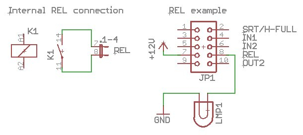 iota i 24 emergency ballast wiring diagram chimpanzee skull sample mei bill acceptor out2 connection 10q