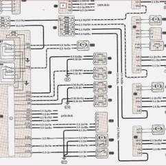 Mercedes Benz W124 230e Wiring Diagram Stereo For 2005 Ford F150 Schema 2012 Sprinter 2500 File Bu83383 E Class
