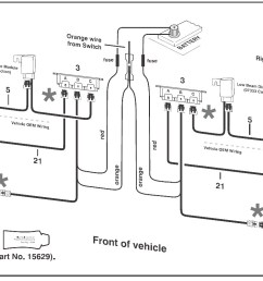 meyer snow plow lights wiring diagram collection chevy gmc meyer nite saber headlight low beam download wiring diagram  [ 1485 x 798 Pixel ]