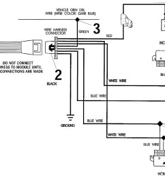 meyer switch wiring diagram wiring diagram and schematics 5 pin switch wiring diagram e47 wiring diagram [ 1311 x 817 Pixel ]