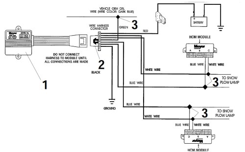 small resolution of meyer switch wiring diagram wiring diagram and schematics 5 pin switch wiring diagram e47 wiring diagram