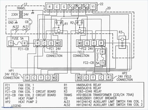 small resolution of wrg 1641 480 240 120 transformer wiring diagram 480 240 120 transformer wiring diagram