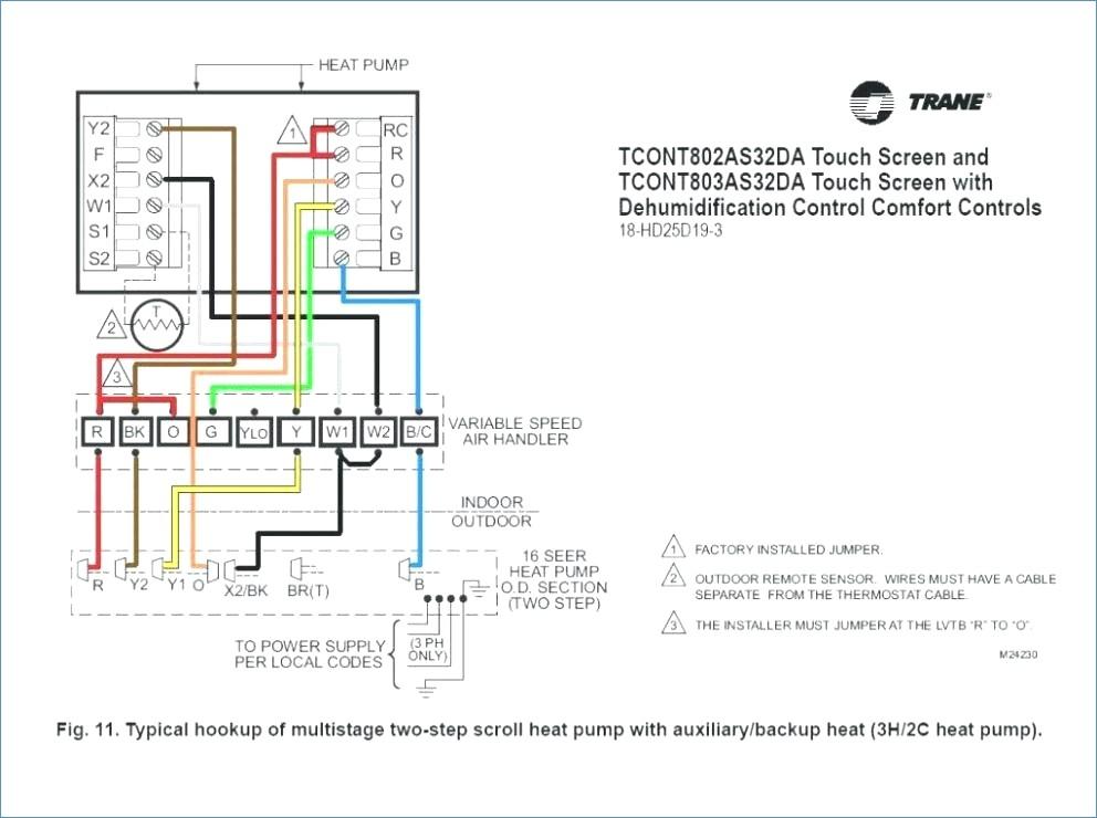 furnace bryant heat pump wiring diagram electronic schematics  collections gas boiler schematic index