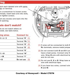 millivolt thermostat wiring diagram download robertshaw thermostat wiring diagram totaline stunning 2 wire two 19 download wiring diagram  [ 970 x 889 Pixel ]