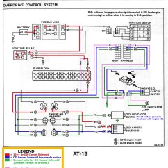 Fujitsu Aou24rlxfz Wiring Diagram How To Read A Symbols Mini Split Gallery Sample