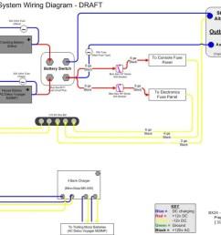 minn kota onboard battery charger wiring diagram download schumacher battery charger wiring diagram pinterest with [ 1023 x 778 Pixel ]