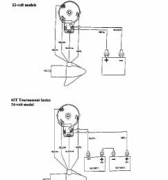 minn kota trolling motor wiring diagram download wiring diagram sample 230 volt motor wiring diagram 12 24v trolling motor plug wiring diagram [ 850 x 1100 Pixel ]