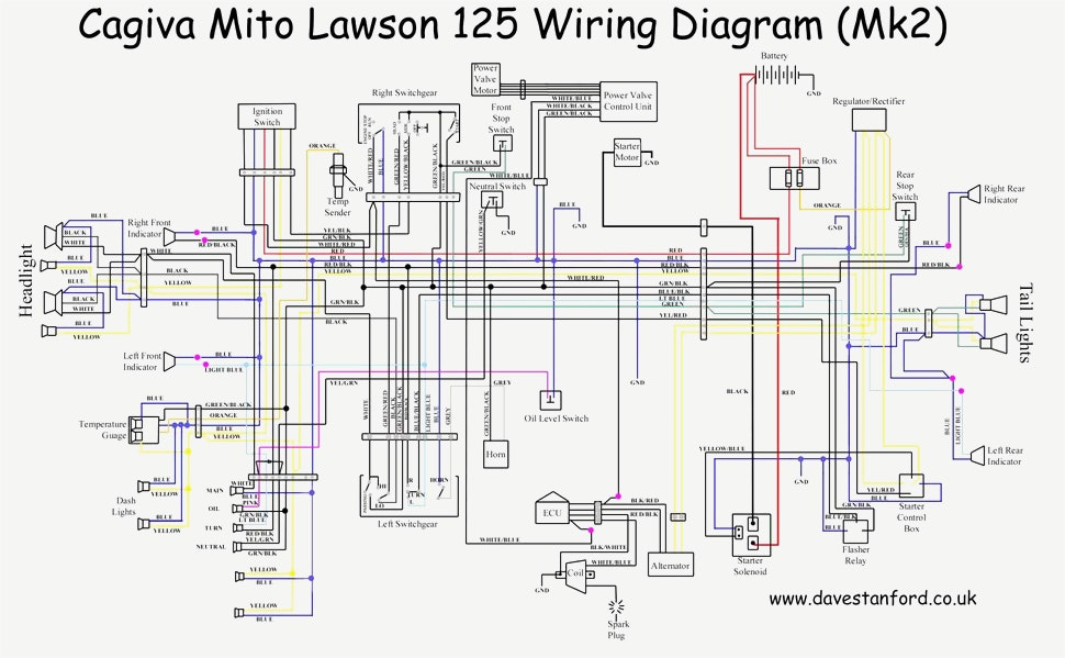 doc ➤ diagram honda wave 100 wiring diagram ebook schematic - honda wave  100 electrical wiring