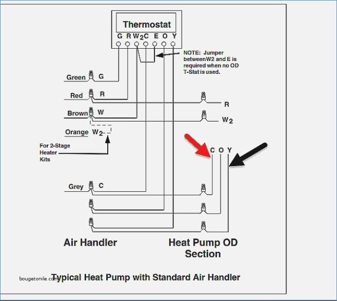 Mitsubishi Air Conditioning Wiring Diagram | wiring diagram B72 counter | Split System Wiring Diagram |  | shantimargacomo.it