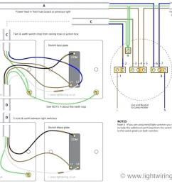 wiring  [ 990 x 818 Pixel ]