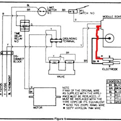 Goodman Aruf Air Handler Wiring Diagram 2000 Celica Gts Stereo Mobile Home Thermostat Collection Sample Download Full Size Of