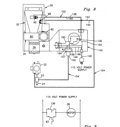 wiring diagram for modine wiring diagram load gas powered space heater wiring diagrams [ 2320 x 3408 Pixel ]