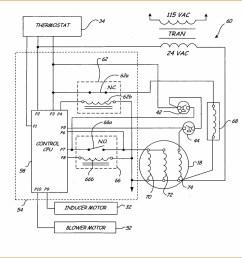 gas heater wiring diagram wiring diagram schematics blower motor wiring diagram for gm sterling blower motor wiring diagram [ 1930 x 1972 Pixel ]