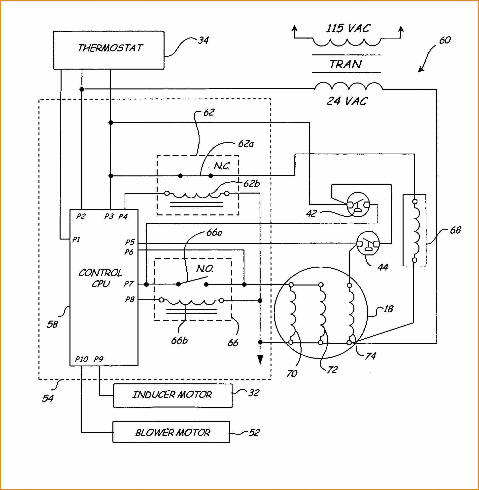 hight resolution of gas heater wiring diagram wiring diagram schematics blower motor wiring diagram for gm sterling blower motor wiring diagram