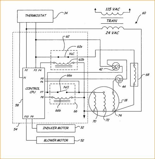 small resolution of gas heater wiring diagram wiring diagram schematics blower motor wiring diagram for gm sterling blower motor wiring diagram