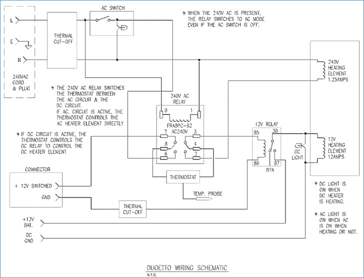 modine heater wiring diagram track and field layout sample collection furnace diagrams with thermostat for to