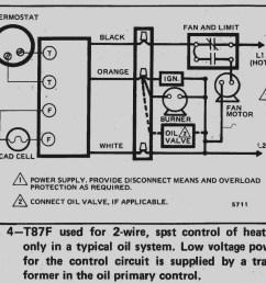 modine heater wiring wire data u2022 modine gas unit heater wiring diagram at modine unit [ 1076 x 970 Pixel ]