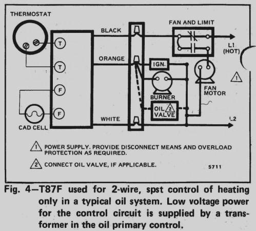 small resolution of modine heater wiring wire data u2022 modine gas unit heater wiring diagram at modine unit