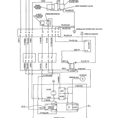 All Wiring Diagrams Ac Motor Speed Controller Circuit Diagram Snow King Enthusiast About