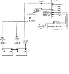wrg 5531 24v boat wiring diagrammotorguide tour wiring diagram 71 user guide manual that easy [ 1044 x 1200 Pixel ]