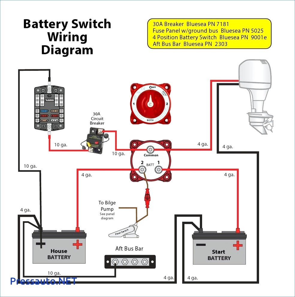 hight resolution of 24v trolling motor wiring diagram of system