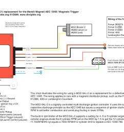 msd 6a wiring harness wiring library ignition using hall effect trigger msd 6a wiring diagram msd 6a wiring [ 1753 x 1240 Pixel ]