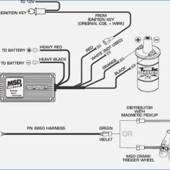 Wiring Diagram For Msd 6al Av System Dig 10 Stromoeko De 6420 Ford Blog Data Rh 15 Tefolia A Sbc Mopar