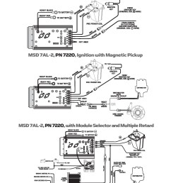 Msd 6a Hei Wiring Diagram - Ford Hei Distributor Msd A Wiring Diagram on gm distributor diagram, msd streetfire hei distributor, msd hei ignition module, yamaha gas golf cart wiring diagram, chevy 350 starter wiring diagram, msd hei distributor installation, 1953 chevy wiring diagram, hei internal wiring diagram, 1997 chevy malibu wiring diagram, step diagram, automatic transmission wiring diagram, msd ignition diagram, 1940 chevy wiring diagram, chevy 400 firing order diagram, chevy 350 belt routing diagram, starter relay wiring diagram, hei ignition diagram, chevy engine wiring diagram, msd spark plug wire set, heater wiring diagram,