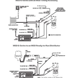 msd 5 wiring diagram current wiring diagram databasemsd 6btm wiring diagram wiring diagram toolbox msd 5 [ 1675 x 2175 Pixel ]
