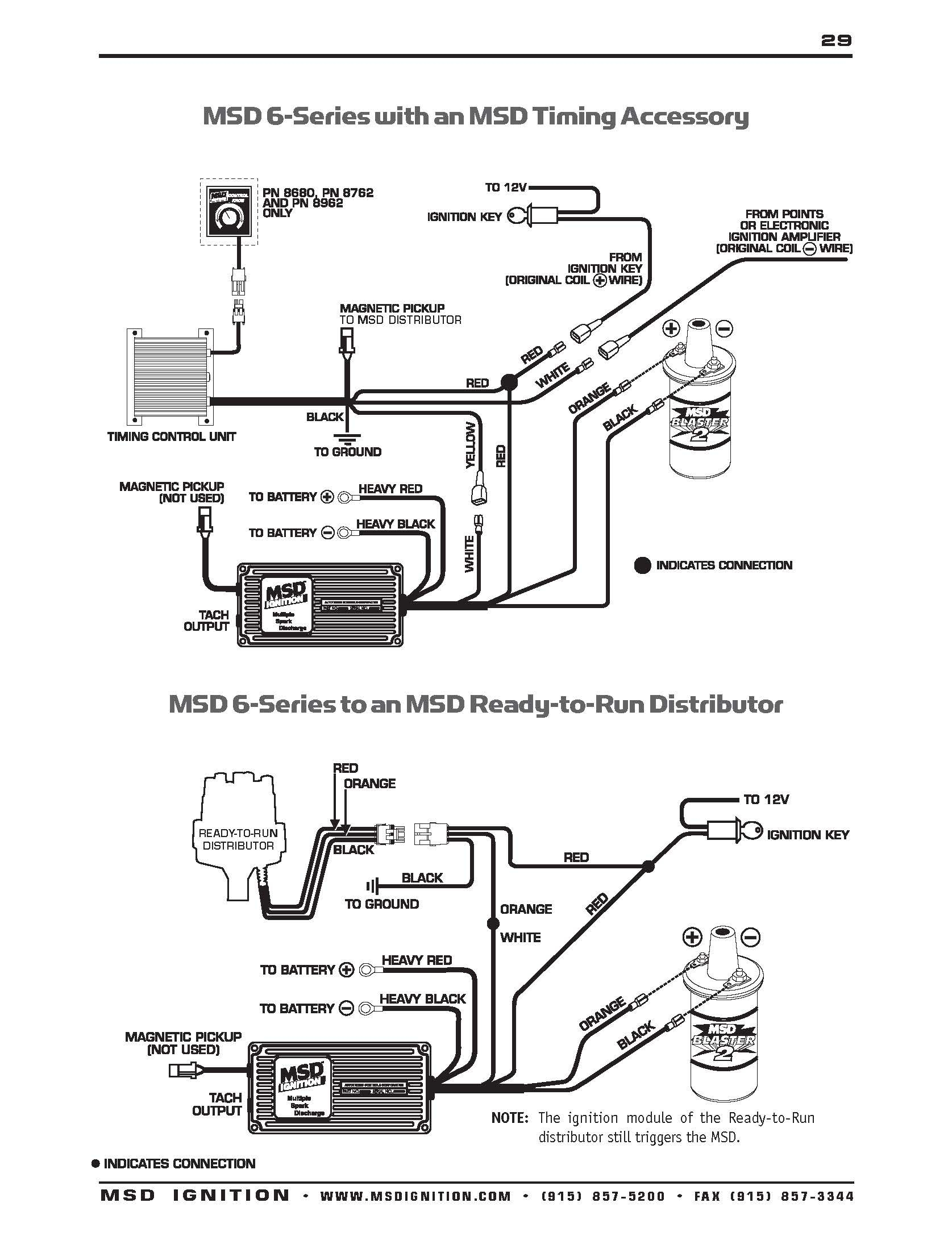 hight resolution of msd 5 wiring diagram current wiring diagram databasemsd 6btm wiring diagram wiring diagram toolbox msd 5