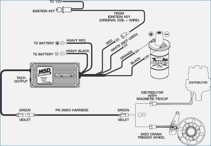msd blaster 2 wiring diagram echo chainsaw cs 346 parts 6al 6420 1978 ford gsoodf danielaharde de v9 schwabenschamanen u2022 rh
