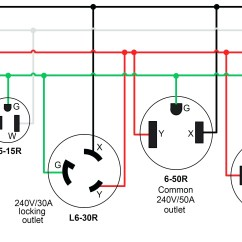 L14 30 Diameter Tj Soundbar Wiring Diagram Nema 14 20r Gallery Sample