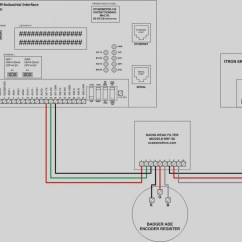 Meter Wiring Diagrams Nz Hyundai Sonata Stereo Diagram Neptune Water Download
