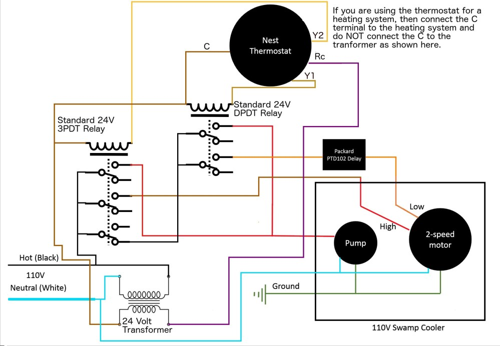 medium resolution of 110v wiring diagram wiring diagram used here39s a diagram to help you if you if you need it