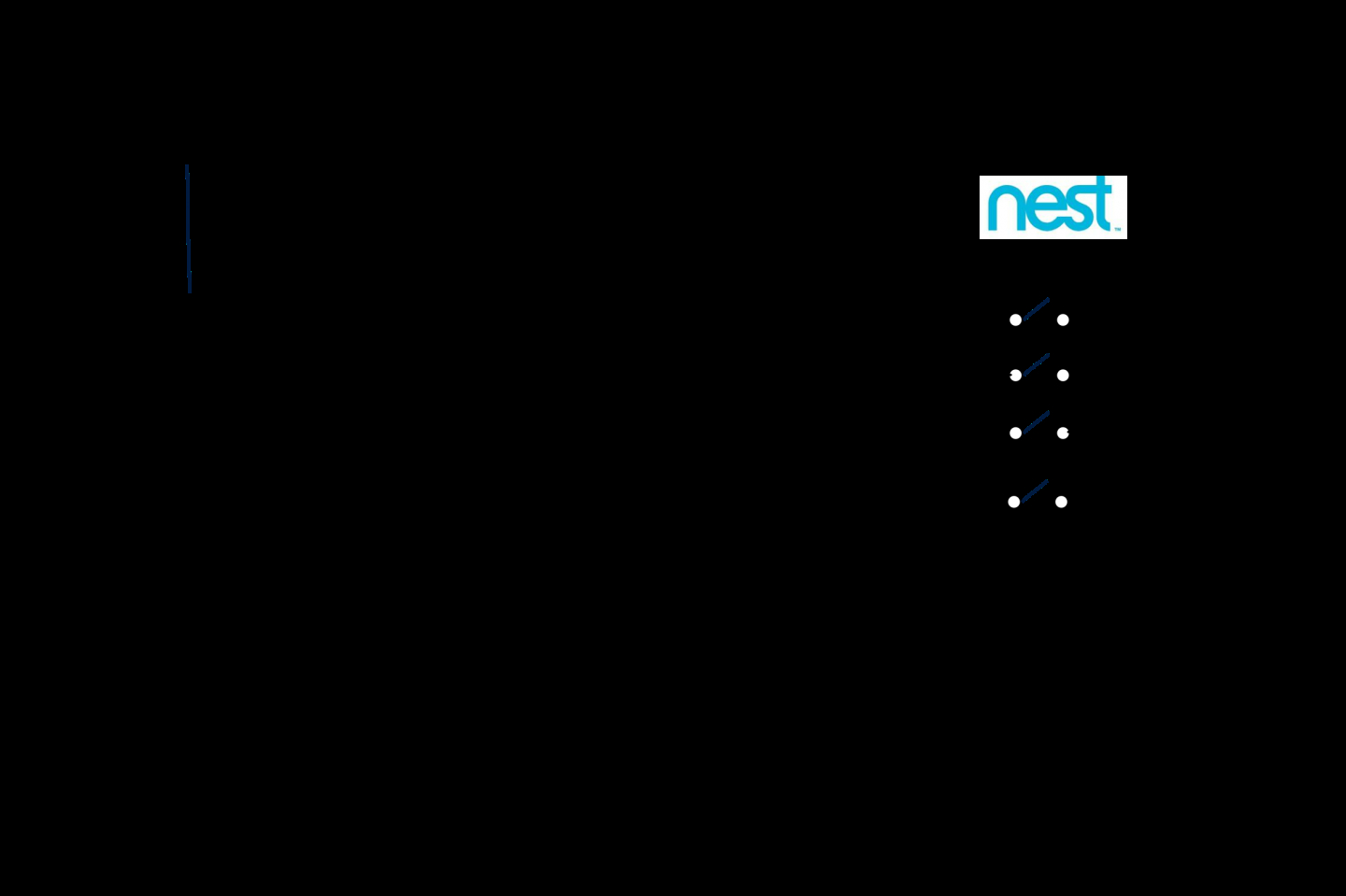 hight resolution of nest dual fuel wiring diagram download nest thermostat wiring diagram heat pump lovely jf63i wiring download wiring diagram
