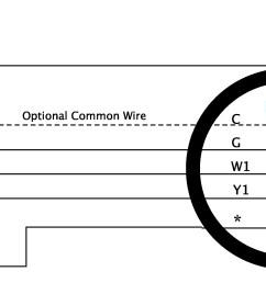 wiring  [ 2370 x 1183 Pixel ]