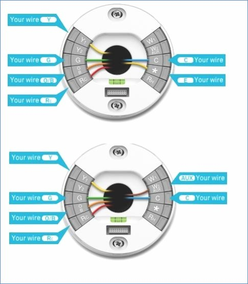 nest e thermostat wiring diagram heat pump nissan altima stereo sample |