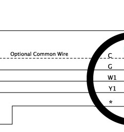 wiring diagram sheets detail name nest thermostat humidifier  [ 2370 x 1183 Pixel ]