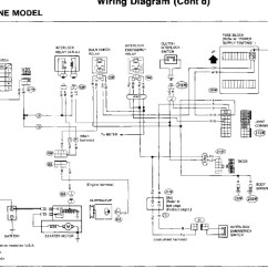 99 Nissan Altima Wiring Diagram Ceiling Fan Two Switches Collection Sample Pics Detail Name 1999 Maxima Engine Elegant