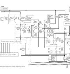 nissan 3 5 engine diagram wiring library 350z engine 2010 xterra engine diagram [ 1138 x 765 Pixel ]